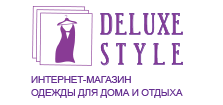 Deluxe Style