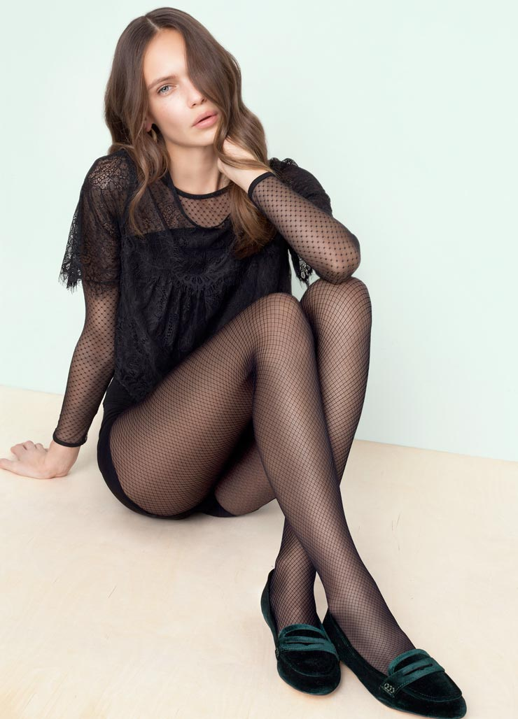 fake-hardcore-pantyhose-photos-woman-image-nade-sax