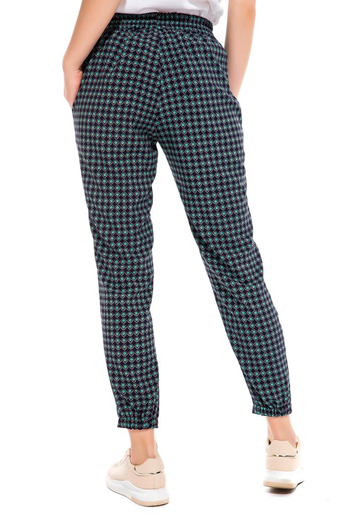 0d5b98fd3b8c Купить домашние брюки и шорты в интернет-магазине Deluxe-style.ru